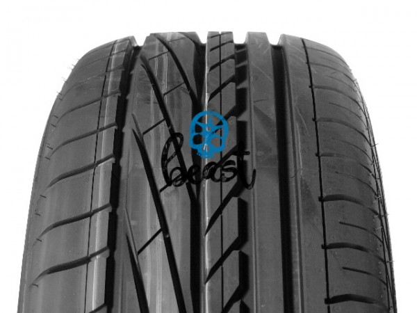 GOODYEAR - EXCELLENCE AO FP (TL)