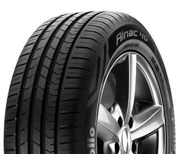 Apollo, Alnac 4G AL4, 215/60R 16 99V XL