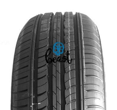 GOODYEAR - EXCELLENCE ROF FO XL (TL)