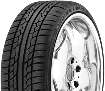Achilles, Winter 101 X , 175/65R 14 82T M+S