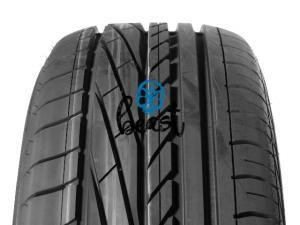 GOODYEAR - EXCELLENCE * ROF (TL)