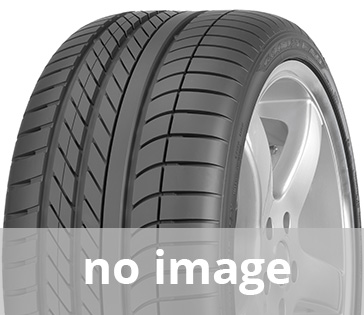 BFGoodrich, g-Force Winter 2 , 225/50R 17 98H M+S XL